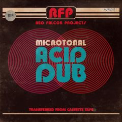 RFP_Acid_Dub_Cover_600-1.jpg