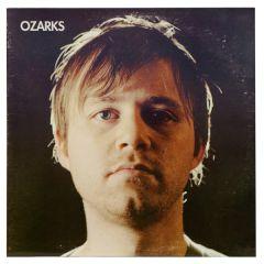 ozarks_cover-1.jpg