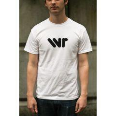 wr_shirt_1.jpg