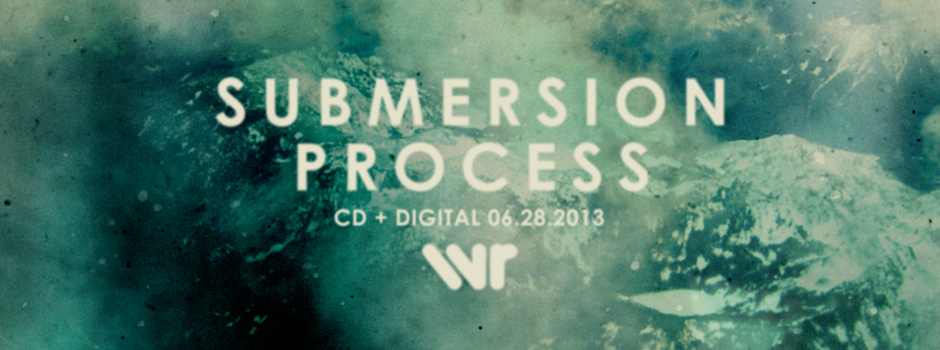 Submersion_Process_Banner