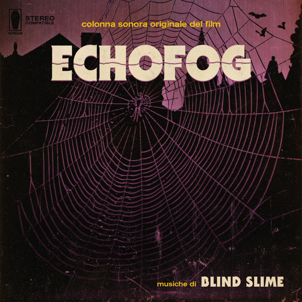 Echofog Cover