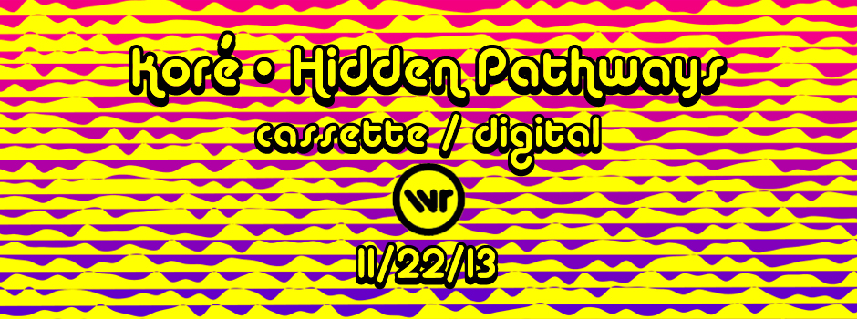Kore_Hidden_Pathways_Banner