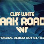 Dark_Roads_Banner