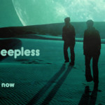 sleepless_banner3