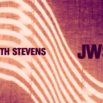 JWS_Banner2