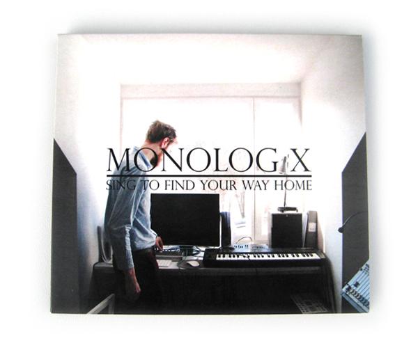 monologx-ad