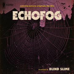 Echofog_Cover.jpg