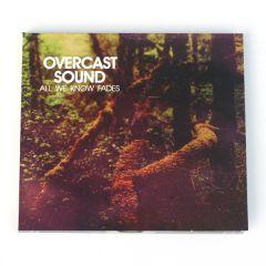 overcast_sound_awkf_cd_f-1.jpg