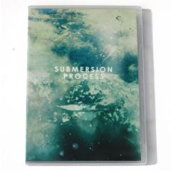 submersion_front-1.jpg